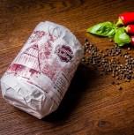 Salceson Tradycyjny Słoikowy