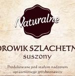 Borowik Szlachetny - 50g