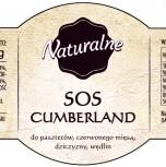 Sos Cumberland